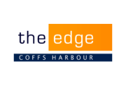 The Edge Real Estate Coffs Harbour