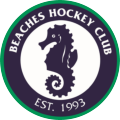 BEACHES HOCKEY CLUB
